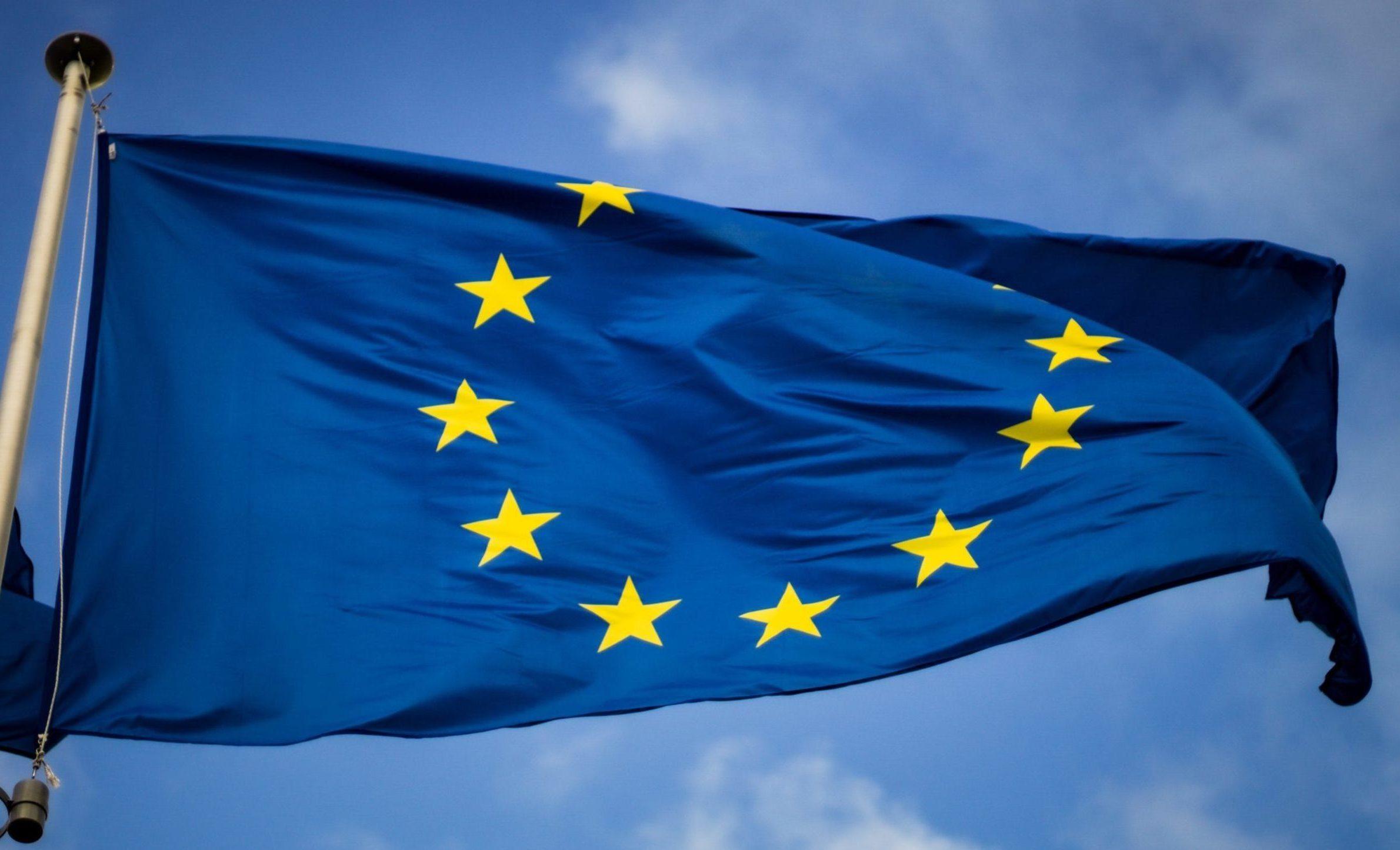 """Europaweite Jugend-Umfrage """"Räume und Beteiligung für alle"""": Macht mit!"""